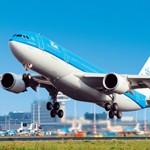 KLM vliegt rechtstreeks naar Miami