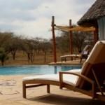 Luxe reis Namibië