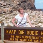 Studiereis Zuid Afrika