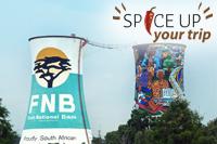 Soweto Tour en Apartheid museum Johannesburg